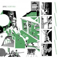 BRNS_Sugar High_Album Cover.jpg