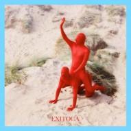 Exitoca Cover.jpg