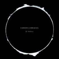 FabrizioCammarata_OfShadows_cover.png