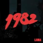 LIIMA_1982_3000x3000_RBG.jpg