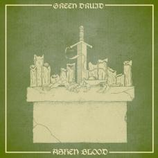 green-druid-ashen-blood.jpg