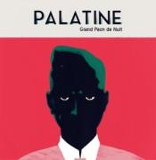Palatine_cover_RVB_(pour le web).jpg