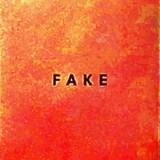 Fake Front 3000.jpg