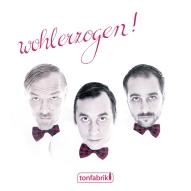 Wohlerzogen_Cover_NL.jpg