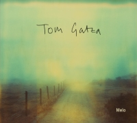 1808-tomgaza-melo-cover_front