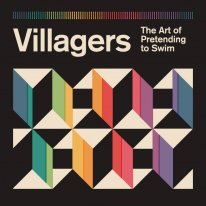 Villagers_TAOPTS_LP_4096x4096.jpg